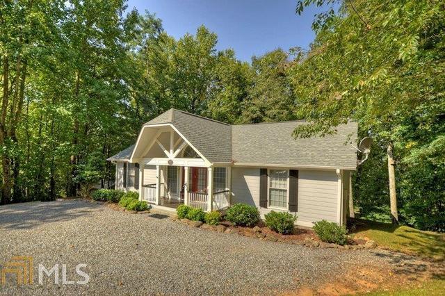 40 Mountain Oak Ct, Ellijay, GA 30536