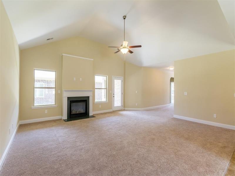 1480 Empress Drive, Mcdonough, GA 30253