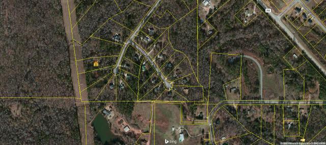 180 Pebble Creek Dr #29, Covington, GA 30016