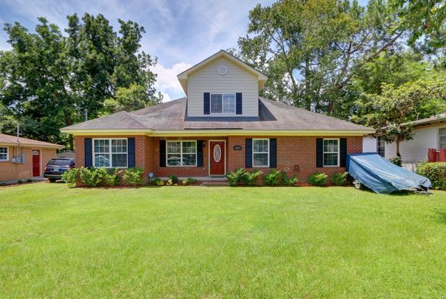 1803 Cimarron St, Savannah, GA 31405