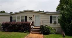 564 Pea Ridge Rd, Eatonton, GA 31024