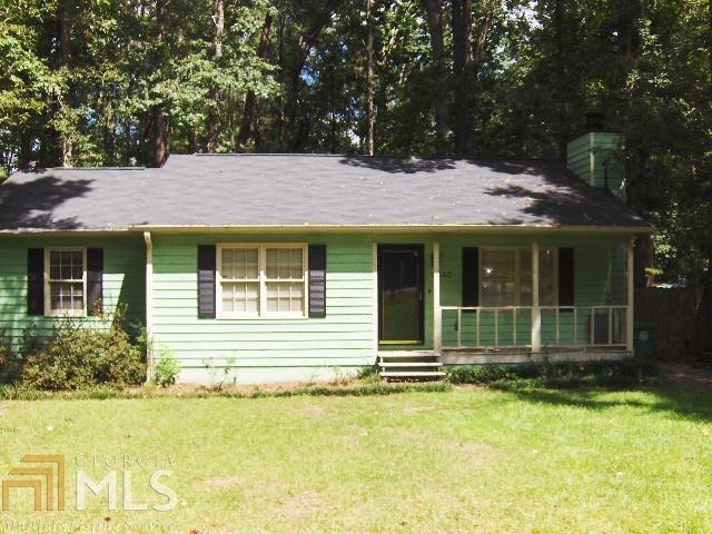 1240 N Plantation Pkwy, Macon, GA 31220