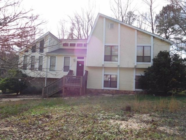 2295 Brookstone Dr, Lithia Springs, GA 30122