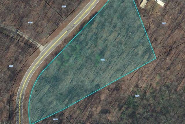 5672 Woodlin Rd #31, Lula, GA 30554