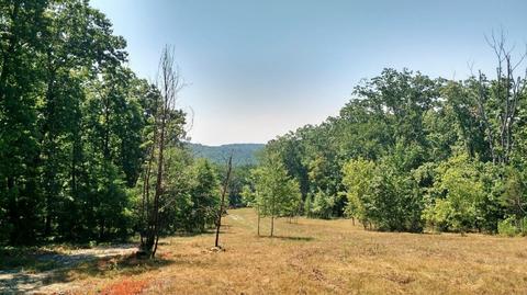 0 Mountain Ranch Rd, Clarkesville, GA 30523