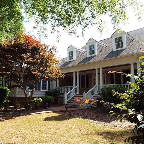 204 Broadlands Drive, Eatonton, GA 31024