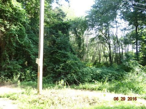 8472 Lake Vista Ct, Jonesboro, GA 30236