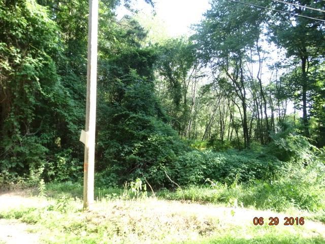 8472 Lake Vista Ct #20, Jonesboro, GA 30236