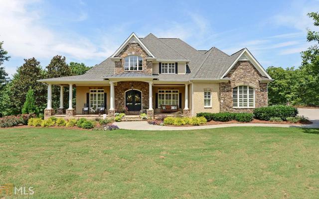469 Rome Beauty, Clarkesville, GA 30523