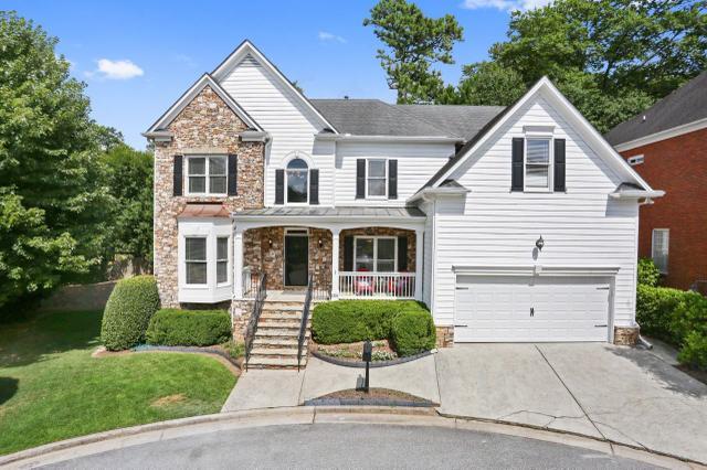 Loans near  Valley Brook Way, Atlanta GA