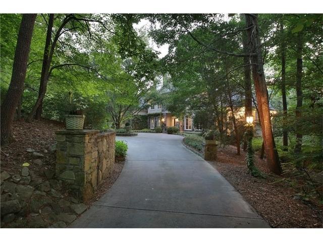 1840 Ridgefield, Roswell, GA 30075