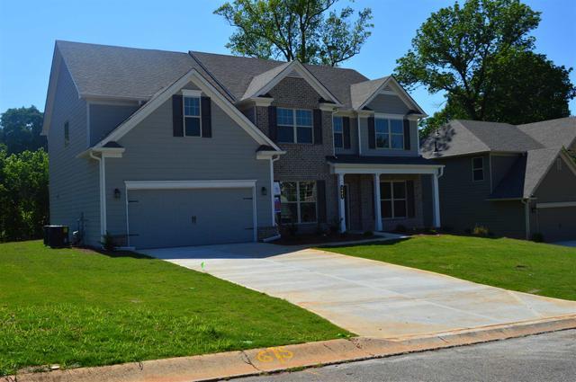 3795 Grandview Manor Dr #150, Cumming, GA 30028