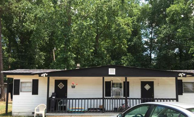 1259 Gratis Rd, Monroe, GA 30656