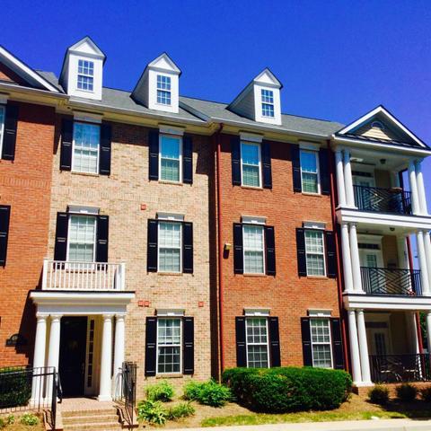 Loans near  Ivy Ridge Dr , Atlanta GA