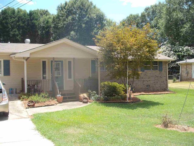 10145 Starr St #26, Covington, GA 30014