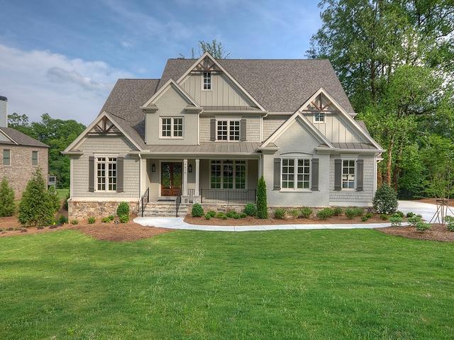 Loans near  Mystic Dr, Atlanta GA