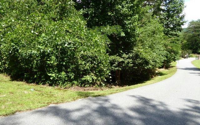 0 Huntington Rdg #4, Blairsville, GA 30512