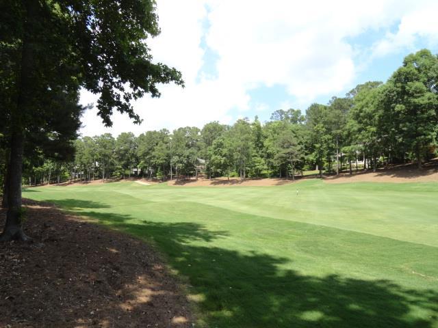 1051 Shoulder Bone Circle, Greensboro, GA 30642