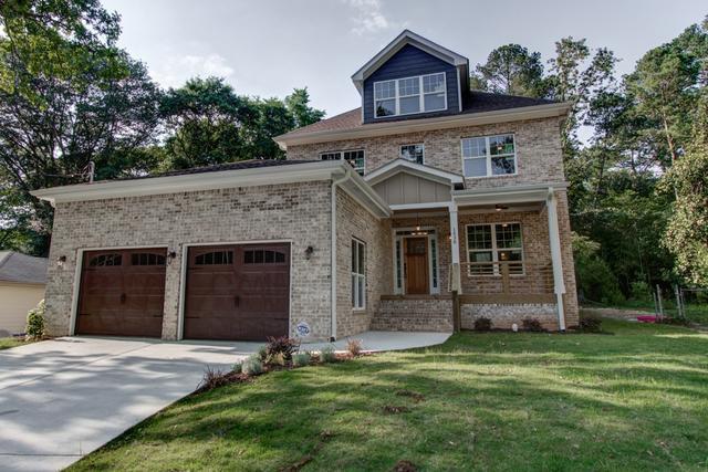 Loans near  NW Richwood Dr, Atlanta GA
