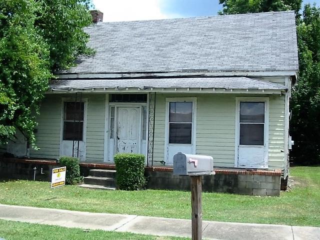323 Taylor, Augusta, GA 30901