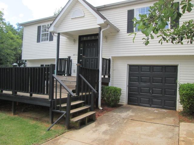 3192 Osborne Road #2, Atlanta, GA 30319