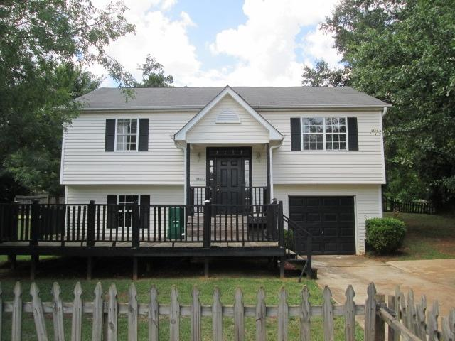 3192 Osborne Rd #2, Atlanta, GA 30319