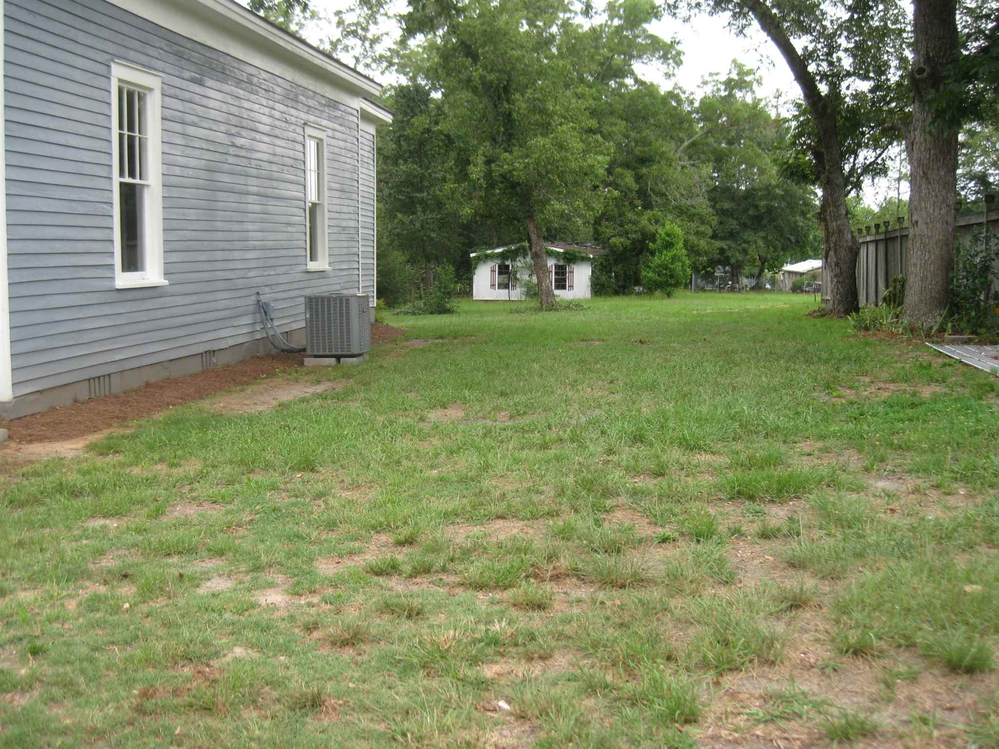 18374 Main Street, Woodbury, GA 30293