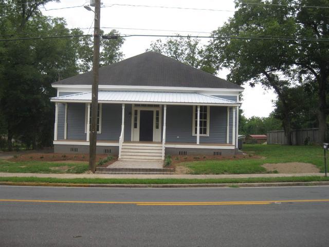 18374 Main St, Woodbury, GA 30293