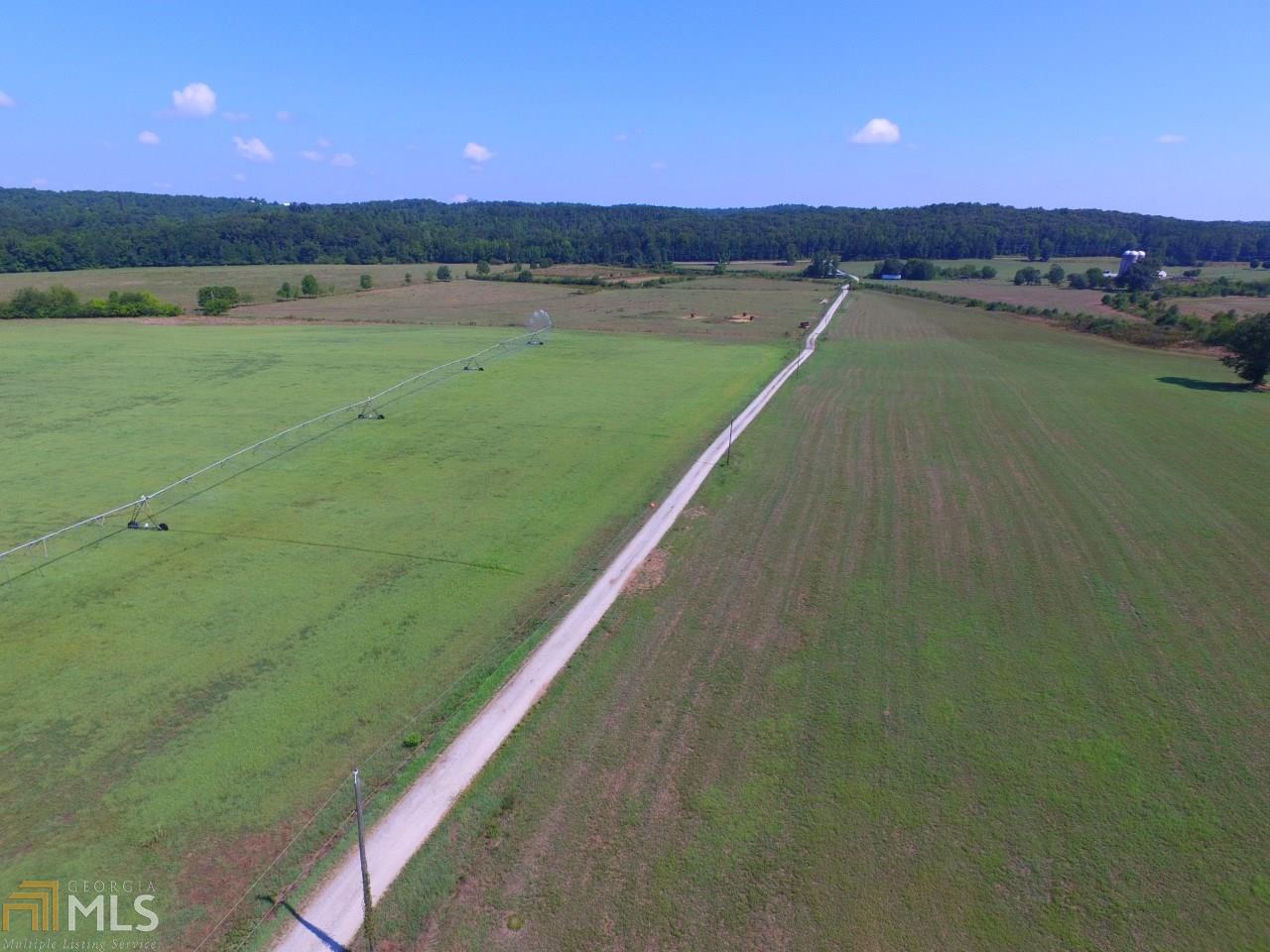 4935 Highway 166, Douglasville, GA 30135