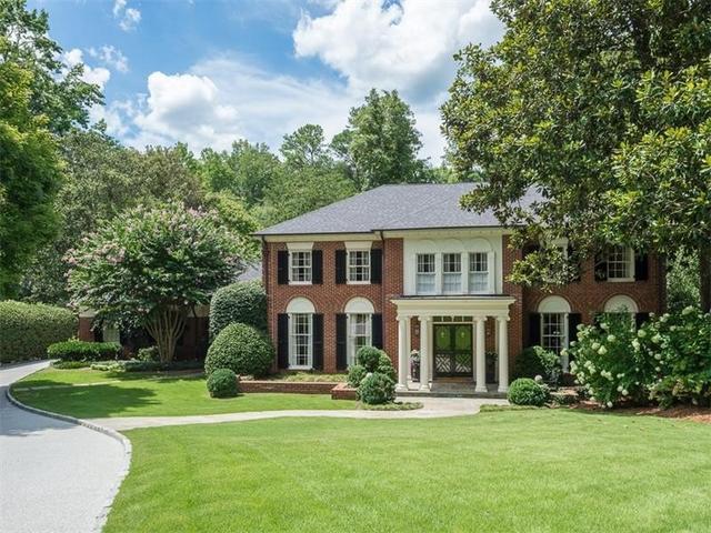 Loans near  Ramsgate, Atlanta GA