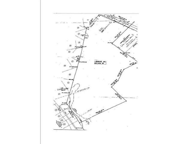 1639 Stephenson Rd, Lithonia, GA 30058