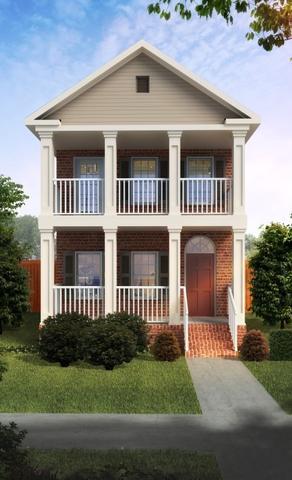 49 Lenox Park Ave, Cartersville, GA 30120