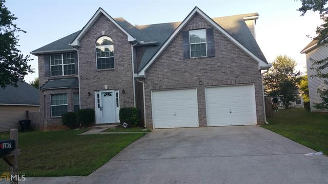 182 Kentwood Springs Dr, Hampton, GA 30228
