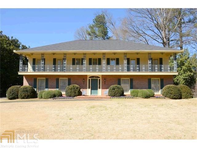Loans near  Wendland Dr, Atlanta GA