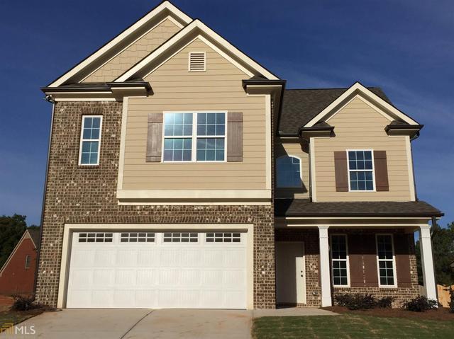 1041 Cold Tree Ln #15AB, Watkinsville, GA 30677