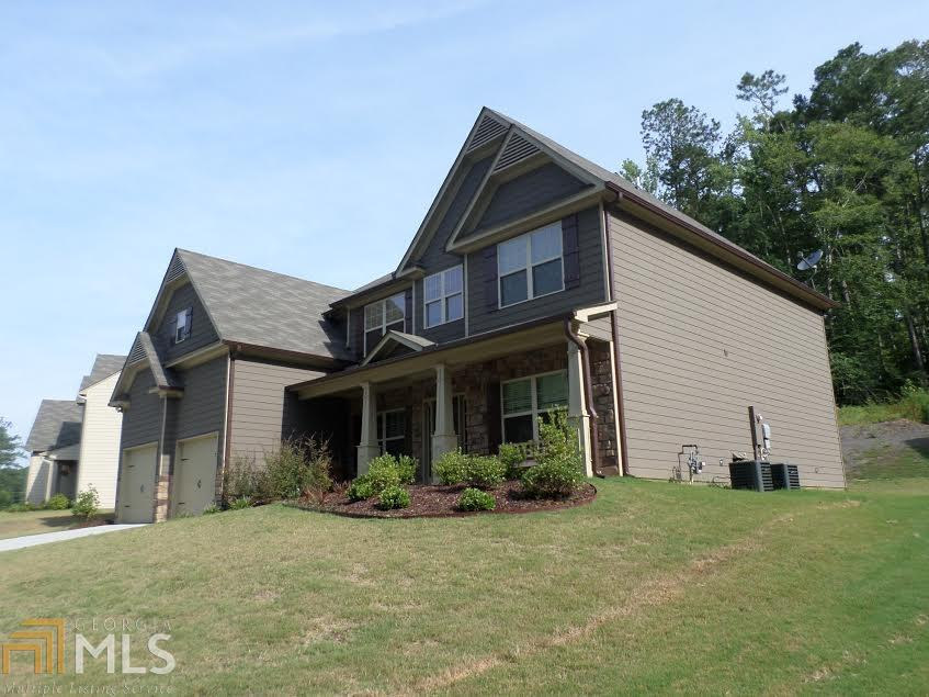 4152 Hidden Enclave Lane, Kennesaw, GA 30152