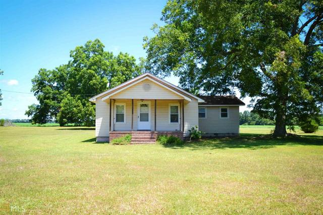 981 Pine Needle, Newington, GA 30446