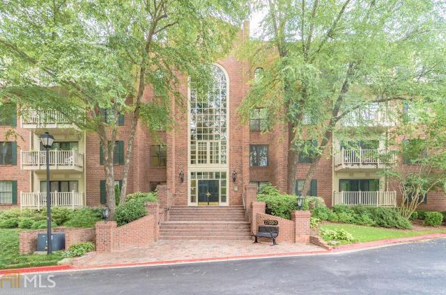 Loans near  Plantation Dr, Atlanta GA