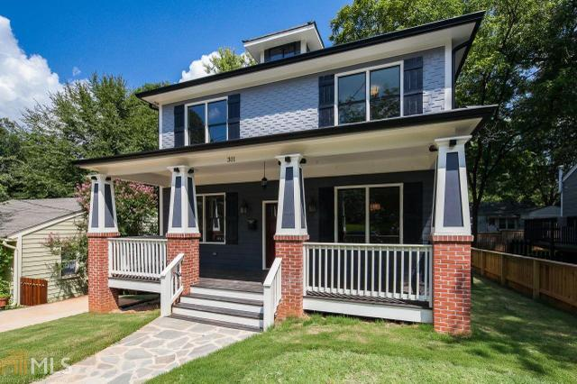 Loans near  Clifton Rd, Atlanta GA