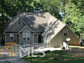 7832 Beachwood Dr, Murrayville, GA 30564