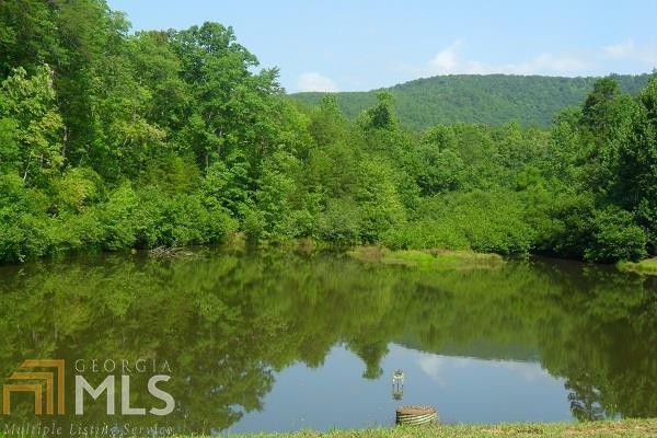1519 Orchard Hills Dr, Clarkesville, GA 30523