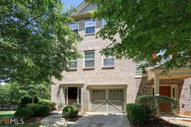 1474 Dolcetto Trce, Kennesaw, GA 30152