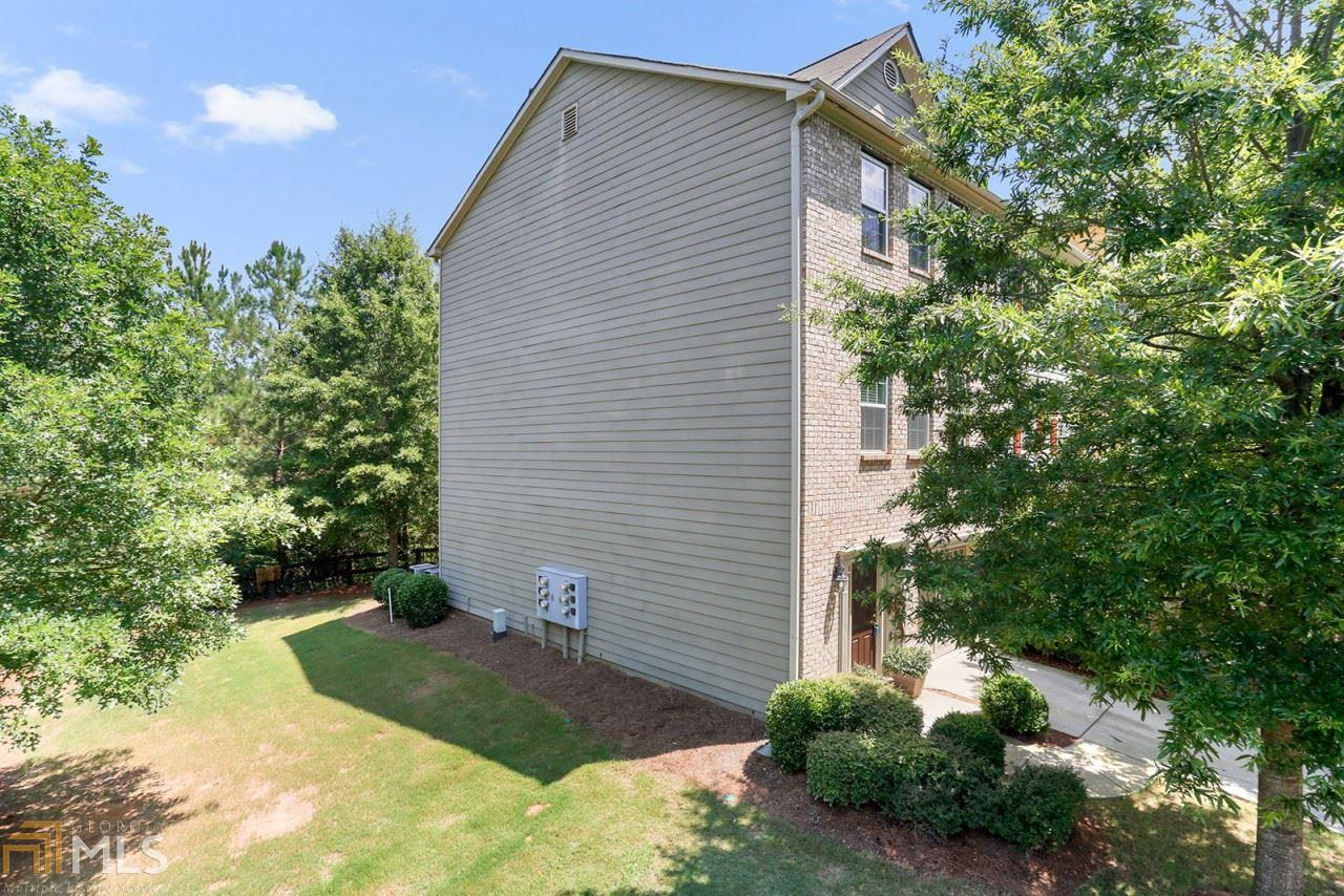 1474 Dolcetto Trace, Kennesaw, GA 30152
