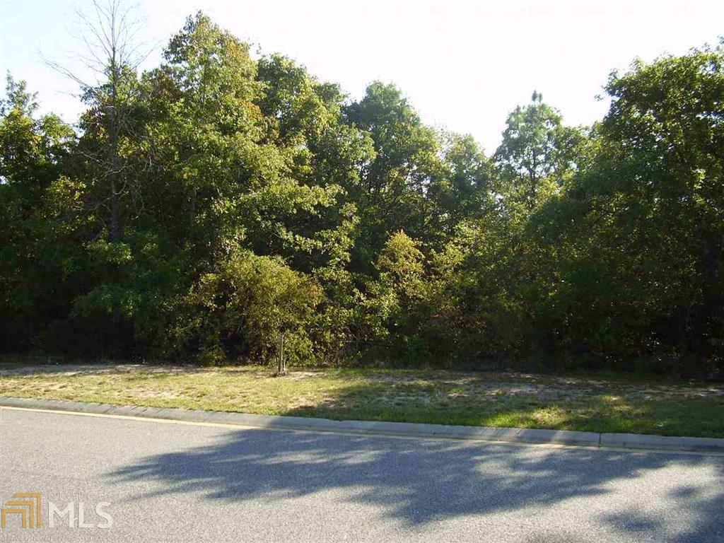 107 Augustus Drive, Warner Robins, GA 31093