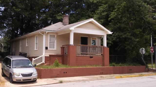 1295 Knotts Ave, East Point, GA 30344