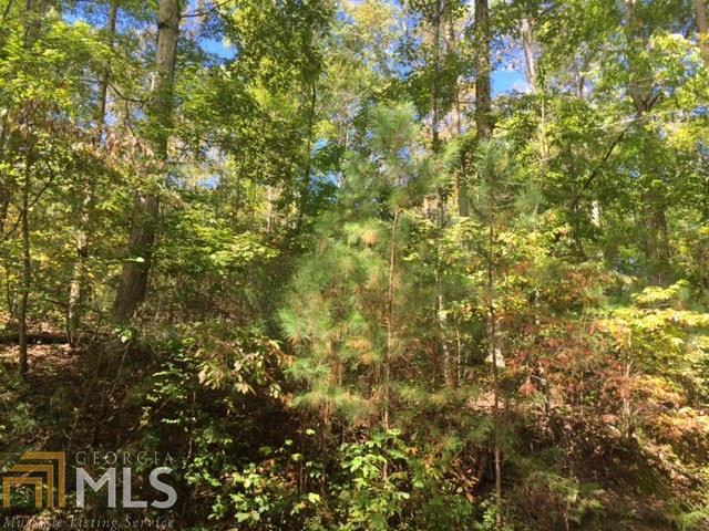 176 Whipporwill Hollow, Summerville, GA 30747