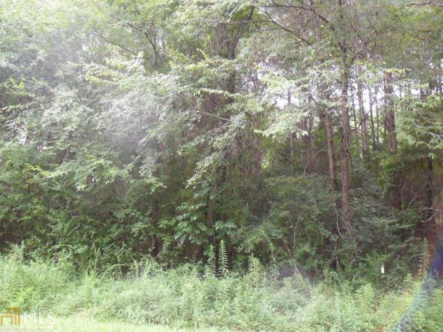 0 Valley Grove Rd, Cedartown, GA 30125