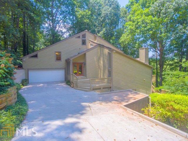 Loans near  Ridgemont, Atlanta GA