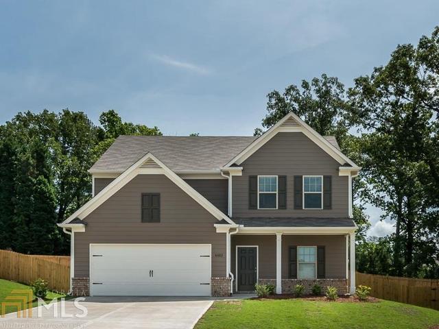 413 Renown Ct, Winder, GA 30680