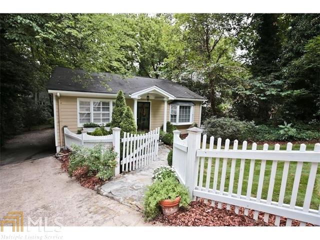 2049 Cottage Ln, Atlanta, GA 30318